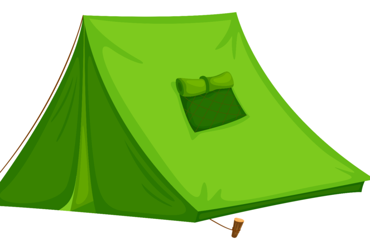 31a3a406e66974f8163c472fdd402d12_green-tent-png-clipart-picture-clipart-of-tent_5873-3158