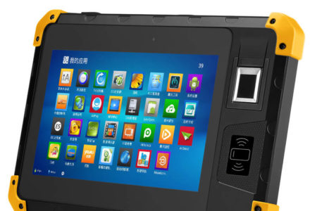 1qs805-android-rugged-tablet-1