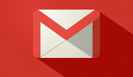 monkteck-gmail
