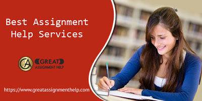Best Assignment Help Services