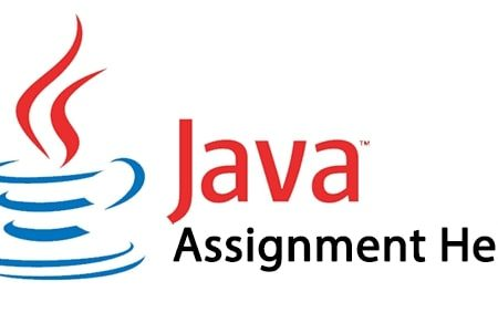 Java-Assignment-JPG