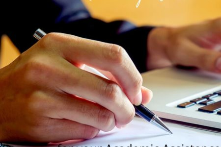 Writing Services by My Assignment Help