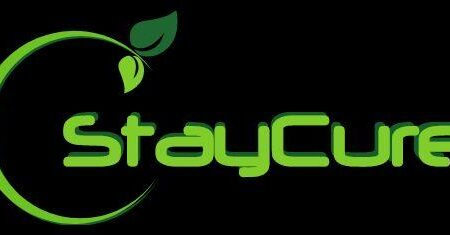 staycure