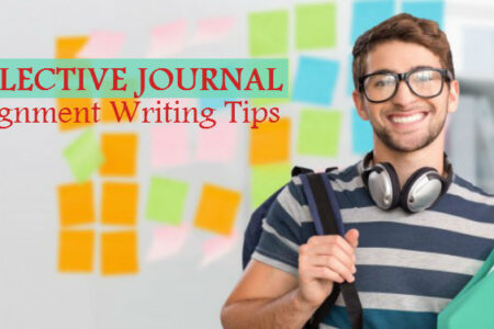 reflective-journal-assignment-writing-tips