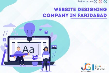 Website-designing-company-in-Faridabad-7-3-2020