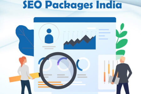 seo-package-india