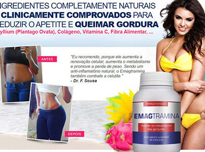 Keto Emagtramina reviews